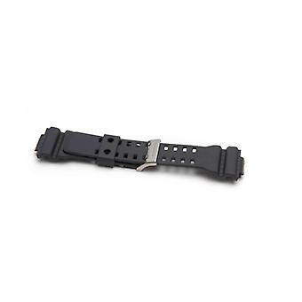 Authentic casio watch strap for ga-110