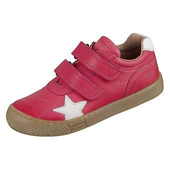 Bisgaard Jana 403451201803 universal all year kids shoes
