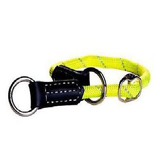 Rogz Rope Collar Rogz Hbr0935-H (Dogs , Collars, Leads and Harnesses , Collars)