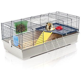 Imac onny 120 (Small pets , Cages and Parks)
