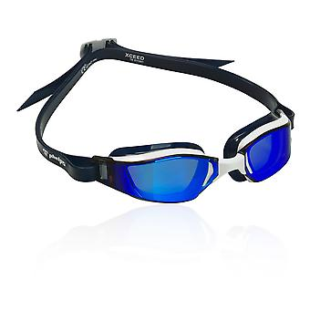 Phelps Xceed Goggles - AW20