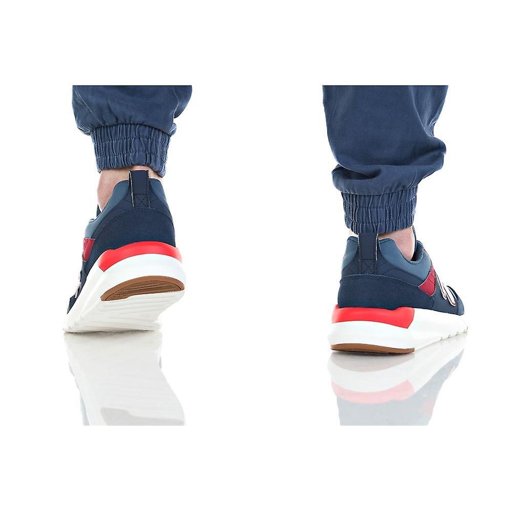 Nuovo saldo 009 MS009RG1 universale tutte le scarpe da uomo hGKmws