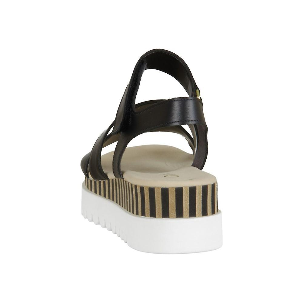 Gabor 4466027 universal summer women shoes