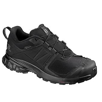 Salomon XA Wild Gtx 409802 trekking all year men shoes