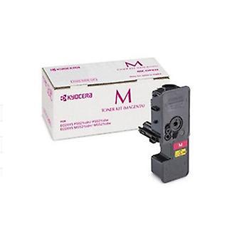 Kyocera Tk 5224M Toner Magenta 1200