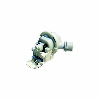 Pompe de vidange lave-vaisselle Bosch