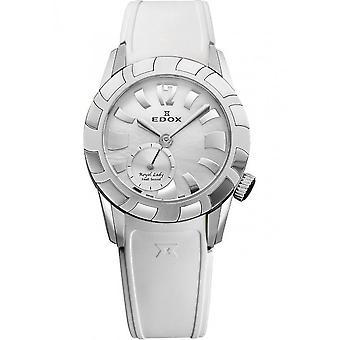 Edox - Wristwatch - Unisex - Royal Lady - 23087 3 NAIN