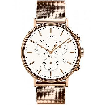 Timex naisten Watch TW2T37200