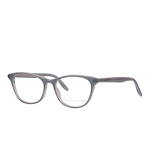 Barton Perreira Willa BP5052 1FF Light Denim Glasses