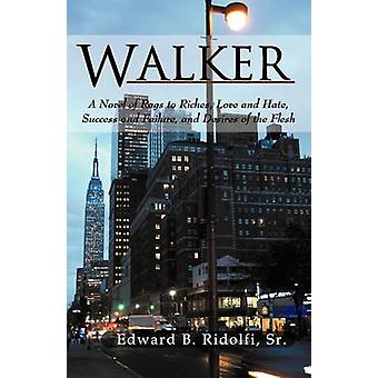 Walker by Ridolfi & Sr. Edward B.