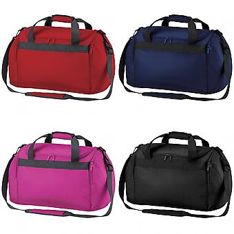 Bagbase Freestyle Holdall / Duffle Bag (26 Litres)