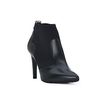 Nero Giardini Napa Pandora 909371100 ellegant koko vuoden naisten kengät