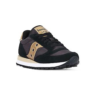 Saucony Jazz 1044521 running all year women shoes