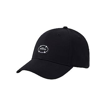 CAYLER & SONS Unisex Cap WL Posers Curved
