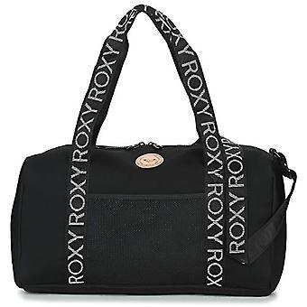 Roxy Moonfire - Bolso / Bolso Mujer - Negro Verdadero - Un Tamaño