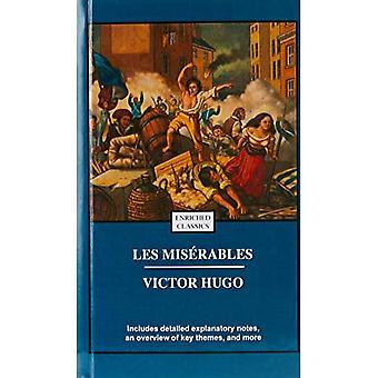 Les Miserables (beriget klassikere)