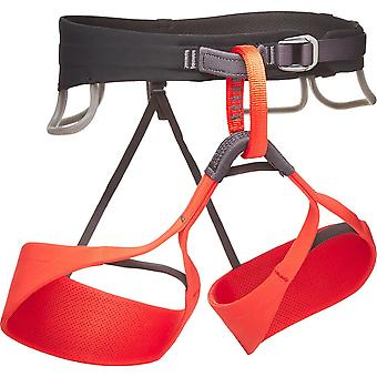 Black Diamond Womens Solution Climbing Harness