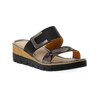Grunland cane g7pafo shoes