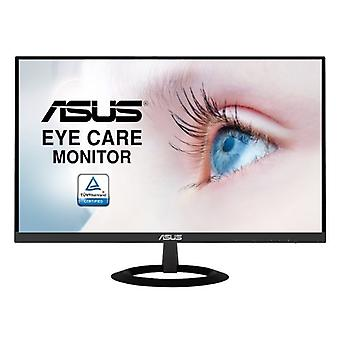 Asus VZ239HE 23-quot; Full HD IPS LED
