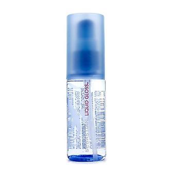 Liquid gloss defrizz polishing drops 50ml/1.7oz
