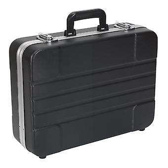 Sealey Ap606 Tool Case Abs 465 X 335 X 150Mm