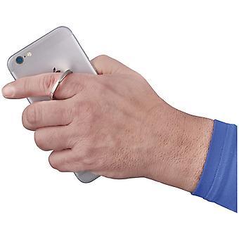 Avenue Aluminium Ring telefonhållare