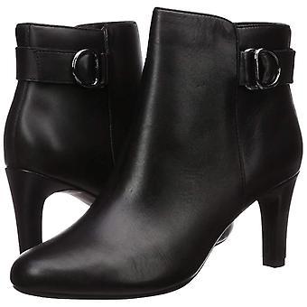 Bandolino Footwear Women's Lanna Ankle Boot