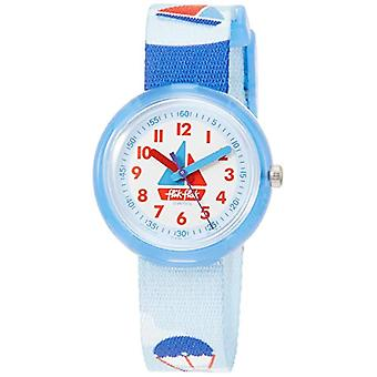 Flik Flak Watches Boys ref. FPNP028