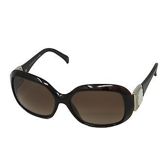 Fendi Fendi 5127 207 Sunglasses