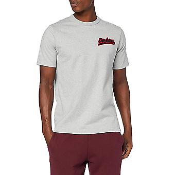 Dickies Men's Belfried T-Shirt Regular Fit