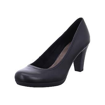 Tamaris Tonco 112241024001 sapatos femininos do ano todo