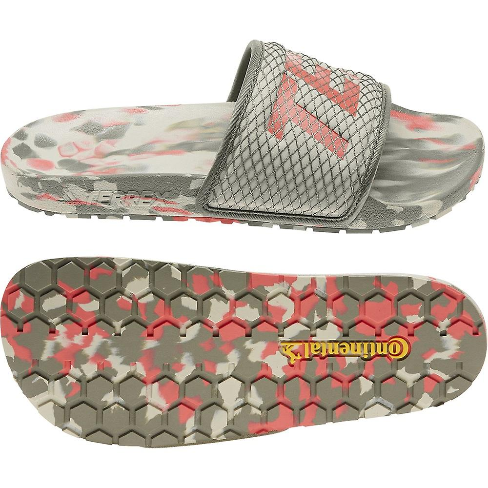 Adidas Terrex Adilatte EH2309 universal all year women shoes