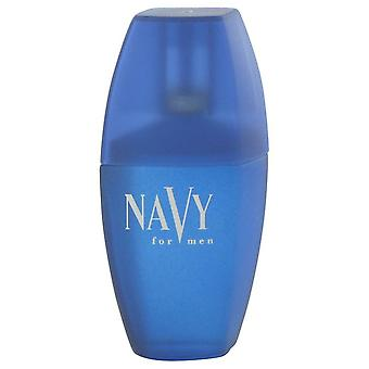 Navy After Shave (unboxed) By Dana 1 oz After Shave