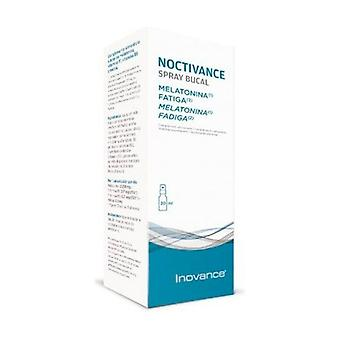 Noctivance Spray 20 ml