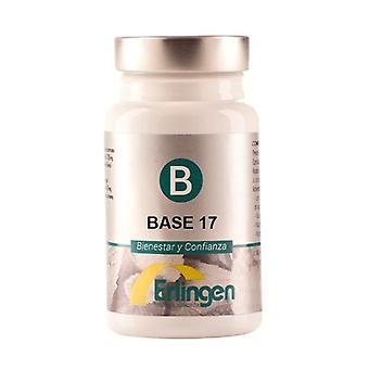 Bas 17 60 tabletter