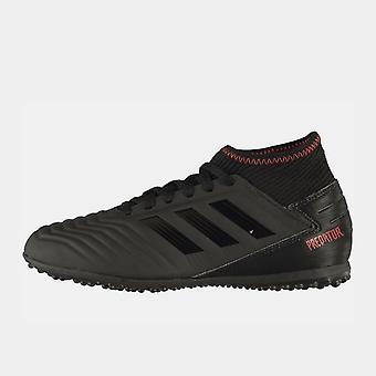 Adidas Predator 19,3 Childrens astro turf trainers
