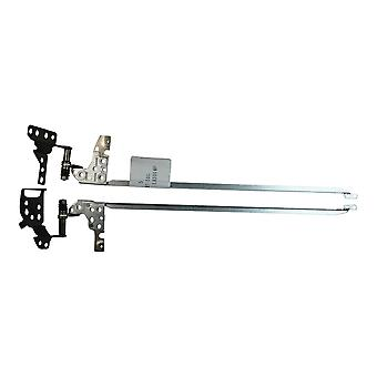 Acer Aspire A315-51-35LM Replacement Laptop Hinge