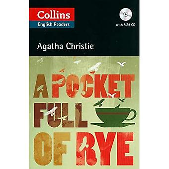 Collins A Pocket Full of Rye
