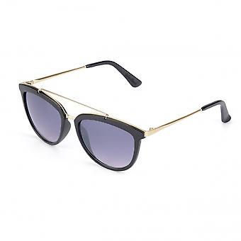 Sunglasses Women's Miku black/gold