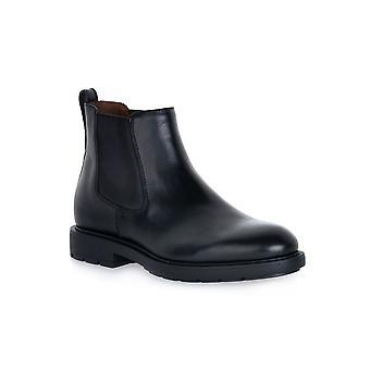 Nero Giardini 001663100 universal all year miesten kengät
