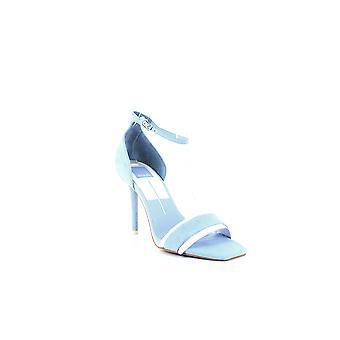 Dolce Vita | Halo Ankle Strap Sandals