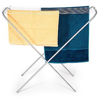 Tatkraft, Toro - Drying rack