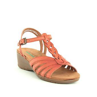 Baretraps | Honora Wedge Sandals