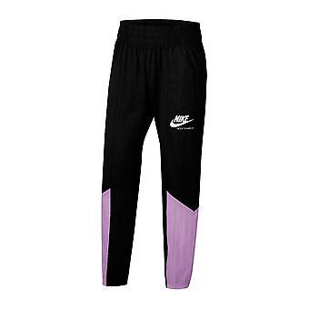 Nike Sportswear Heritage CU8234010 universelle hele året pige bukser