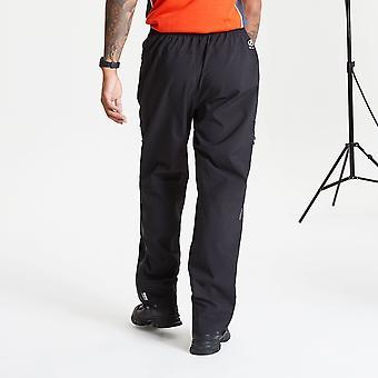Ouse 2B Mens Adriot II Sobre calças
