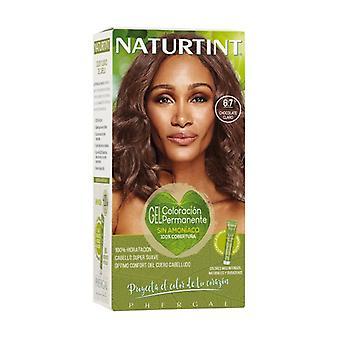 Naturtint Naturally Better 6.7 Dark Chocolate Blonde 1 unit