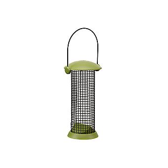 Chapelwood Twist Top Peanut Feeder Small 7510002