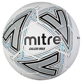 Mitre Calcio Max 2.0 Football