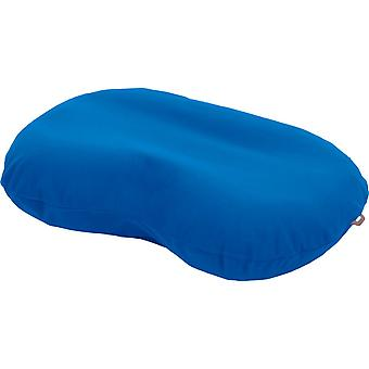 Exped Air Pillow Case Blue - Blue - X-Large