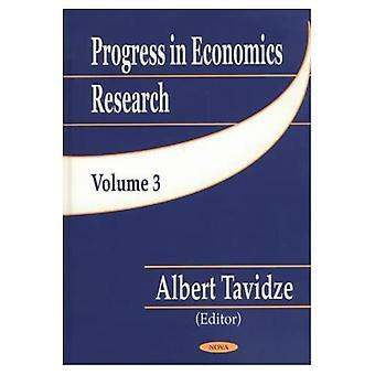 Taloustieteen kehitys